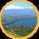 Provincia dei Laghi