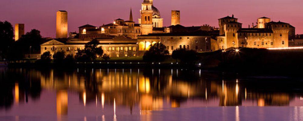 Agriturismi Mantova | Una città stupenda da scoprire