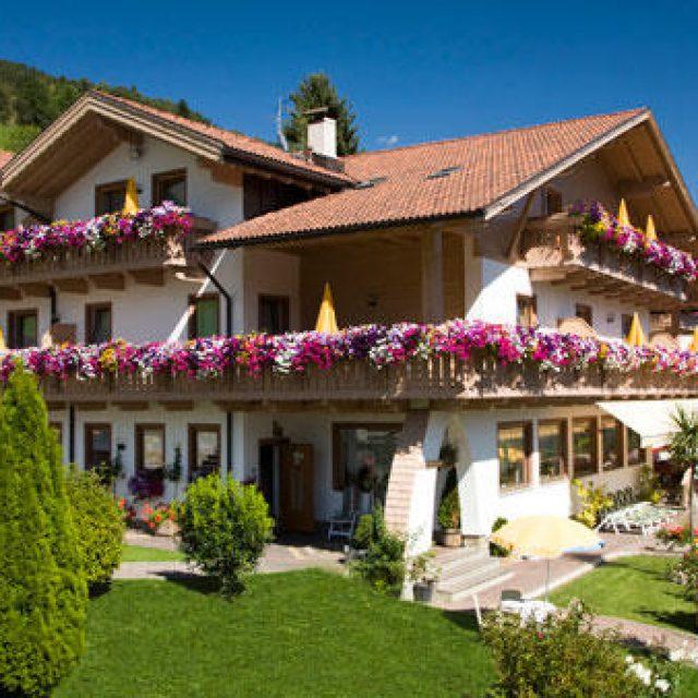 Residence Melcherhof