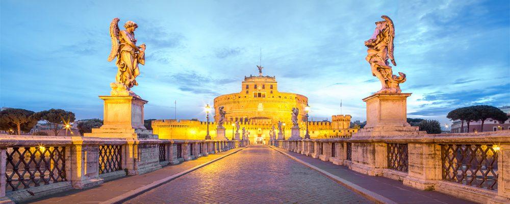 2 Giorni per Musei per il Ponte dell'Immacolata
