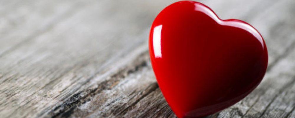 San Valentino in Agriturismo | 5 idee (lastminute) perfette!