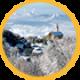 Terminillo e Monti Sabini