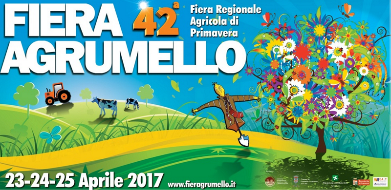 Ponte 25 aprile 2017 idee eventi manifestazioni e consigli for Eventi milano aprile 2017